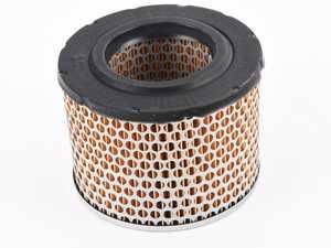 ES#3970201 - 13721254660 - Air Filter - Mahle - BMW