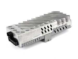 ES#3141176 - 65126815969 - Top-Hifi System Amplifier - Genuine BMW - BMW