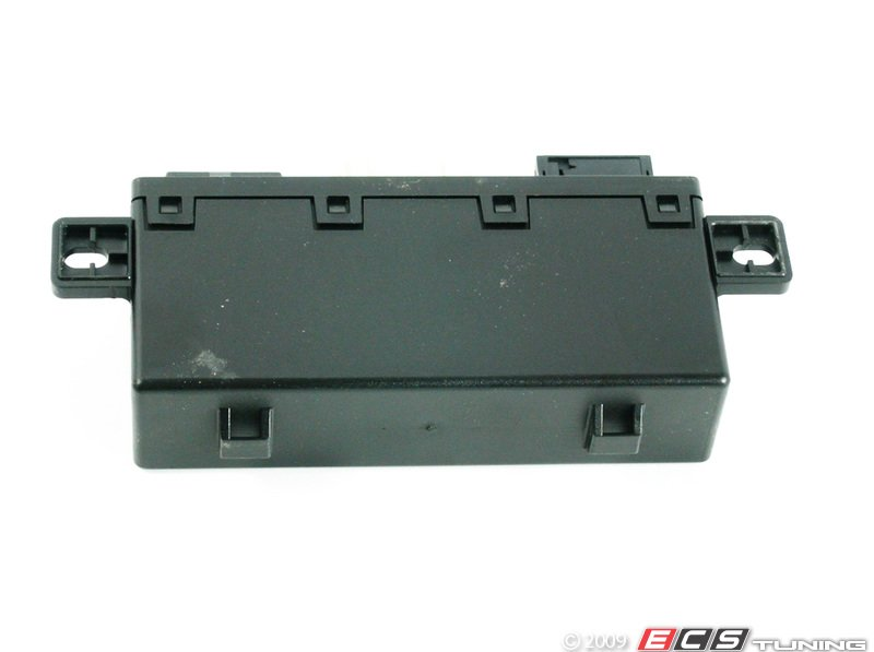Genuine bmw 61356904242 door control module for 01333 door control module