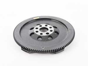 ES#4056971 - 000282ECS01sd2 - Performance Lightweight Flywheel - *Scratch And Dent* - Improve throttle response and acceleration. For use with any E34 M5 clutch kit. - ECS - BMW
