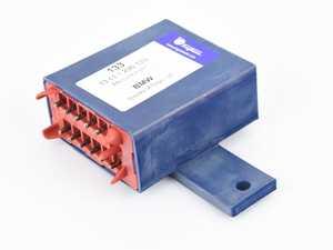 ES#3038089 - 13411286133 - Idle Control Unit - ProgRama - BMW