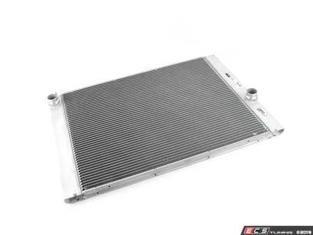 ES#3673092 - 17117519210 - Radiator  - Replace your leaking radiator - Behr - BMW