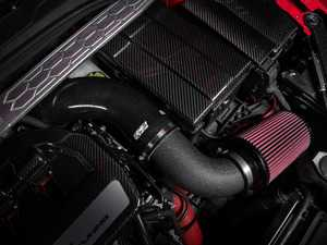 """ES#4057630 - 009200ecs01-02KT - Luft-Technik Intake System - Without Heat Shield  - In House Engineered """"Air Technology"""" for maximum performance and stunning aesthetics - ECS - Audi Volkswagen"""