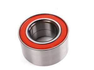 ES#2587421 - 99905302001 - Rear Wheel Bearing - Priced Each - Left or right side fitment - Two required  - Ruville - Porsche