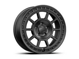 "ES#4070581 - tmxfg-78051+20KT - 17"" Traverse MX - Set Of Four - 17""x8"" ET20 5x112 - Frosted Graphite - fifteen52 - Audi Volkswagen"
