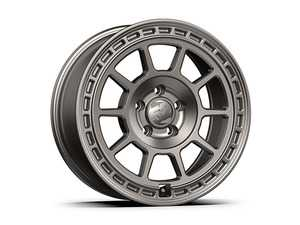 "ES#4070582 - tmxmg-78051+20KT - 17"" Traverse MX - Set Of Four - 17""x8"" ET20 5x112 - Magnesium Grey - fifteen52 - Audi Volkswagen"
