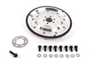Audi B5 A4 Quattro 1 8T Flywheel Parts & Upgrades - Page 1