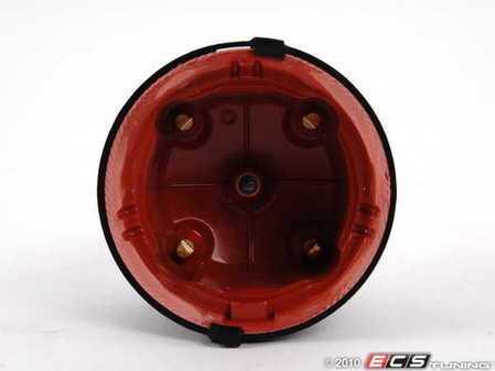 ES#8445 - 03668 - Bosch Distributor Cap - Bosch -