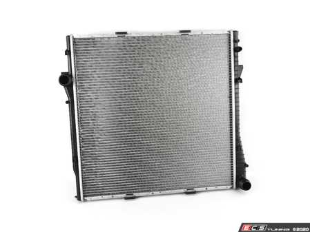 ES#3545333 - 3179 - Radiator - Standard replacement radiator - CSF - BMW