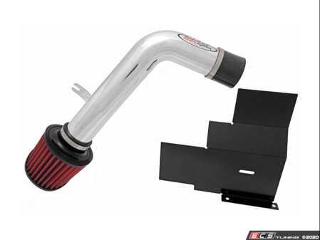 ES#4138960 - AEM-21-672P - AEM Cold Air Intake System - This intake will increase power and provide your engine with cooler air than the factory airbox. - AEM - BMW