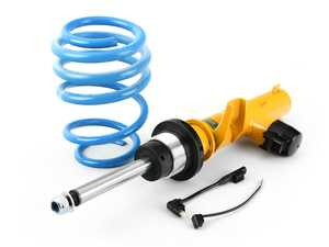 ES#3712204 - 49-255874S - Front replacement strut for 49-255874 - Front replacement strut for 49-255874 - Bilstein -