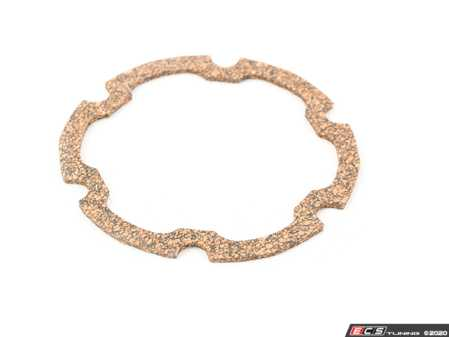 ES#4067260 - 183521141A - Driveshaft Gasket - Priced Each - Fits the front and rear position - CRP - Audi Volkswagen