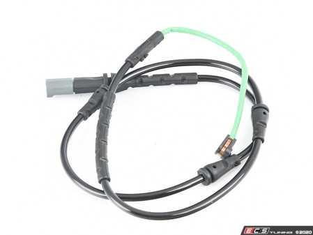 ES#4067047 - 34356792568 - Front Brake Pad Wear Sensor - Bowa - BMW