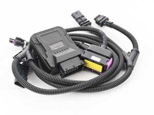 ES#3036356 - TPM-N20 - Turner Performance Tuning Module  - Plug & play power! +50HP/+70FT/LBS - Turner Motorsport - BMW