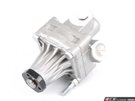 ES#2587853 - 94434743208 - Power Steering Pump - No core charge - Atlantic Enterprises - Porsche