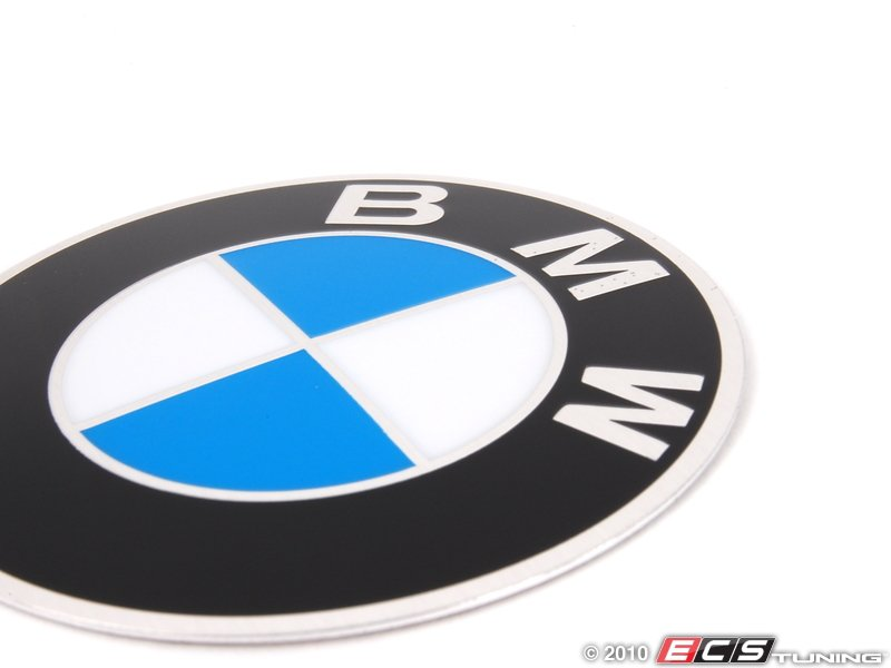 Smith Chevrolet Idaho Falls >> 100+ [ Bmw Rim Caps ] | Wheel Center Caps For Bmw 325xi ...