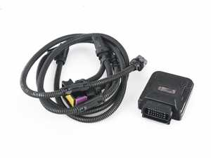 ES#3177878 - TPM-B48 - Turner Performance Tuning Module - Plug & play power! +69HP/+74FT/LBS - Turner Motorsport - BMW