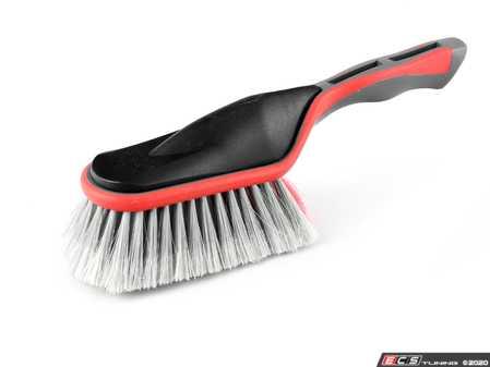 ES#3677161 - ZPPABF1 - Zarpax F1 Activebrush - Cleans better, saves water! - Zarpax - Audi BMW Volkswagen Mercedes Benz MINI Porsche