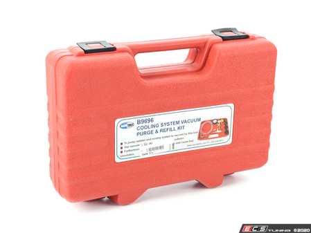 ES#3202062 - B9696 - Cooling System Vacuum Purge Re - Baum Tools -