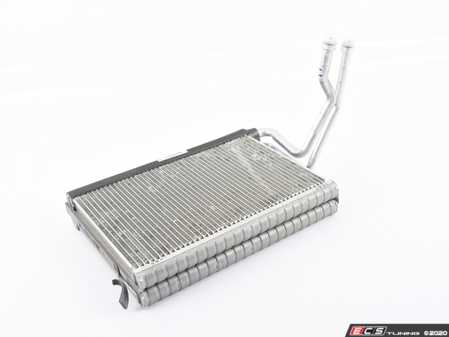 ES#4149600 - 64119179802sd - A/C Evaporator - *Scratch And Dent* - Denso - BMW