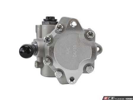 ES#4149705 - 2K0422154A - Power Steering Pump - Main pump for power steering system - AAE Steering Specialists  - Volkswagen