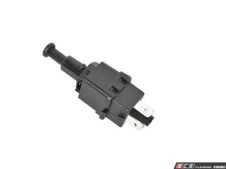 ES#4158618 - 99661311302 - Brake Light Switch - Priced Each - At brake pedal - Hamburg Tech - Porsche