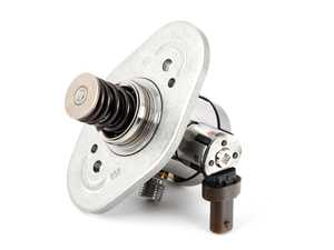 ES#3671725 - 13518631642 - Supra HPD6 High Pressure Fuel Pump - A simple upgrade for your BMW B58 that will support up to 600WHP with minimal effort. - Genuine BMW - BMW