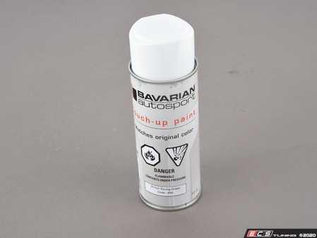 ES#3675010 - TU895 - Touch Up Paint  - British Racing Green 895. - Bavarian Autosport - MINI