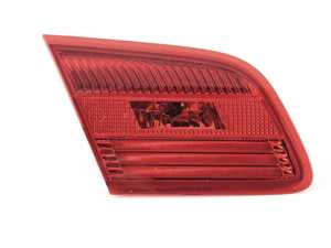 ES#3146644 - 63217162299 - Taillight for Trunk Lid - ULO - BMW