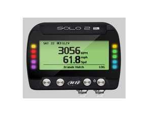 ES#4147842 - AIM SOLO 2 DL OB - AIM SOLO 2 DL OBD2  - AIM -