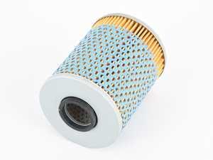 ES#3624590 - 11427833769 - Oil Filter Kit - BMW Filter - Hengst - BMW
