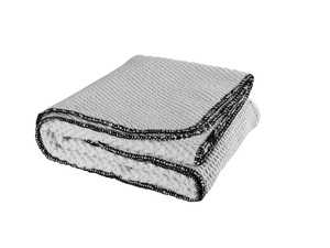 ES#3035262 - 11239 - Griot's Garage Micro Fiber Wipe Down Towel - This quality woven microfiber towel does your dirty work so your premium microfiber towels don't have to. - Griot's - Audi BMW Volkswagen Mercedes Benz MINI Porsche