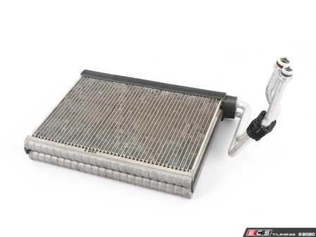 ES#4068813 - 64119179802 - A/C Evaporator - Denso - BMW