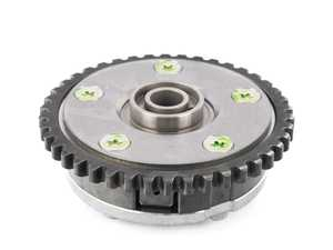 ES#4069169 - 11367506775 - Timing Chain Sprocket - For the intake camshaft - AISIN - BMW