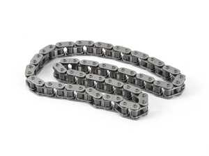 ES#4070339 - 11311432177S1 - Timing Chain - Upper - Iwis - BMW
