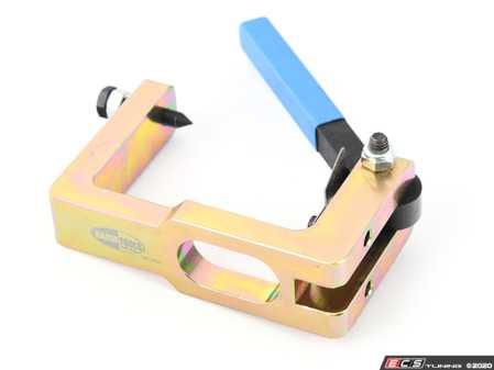 ES#3200973 - 114450 - N52 link block tool - Baum Tools -