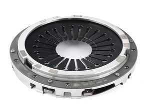 ES#3339860 - 99611602752 - Pressure Plate - Does not include mounting hardware - Genuine Porsche - Porsche