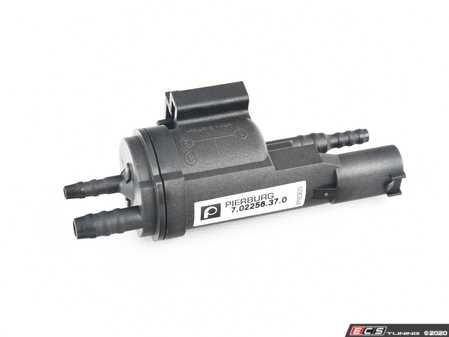 ES#3612644 - 0025407097 - Change Over Valve - Solenoid valve for controlling secondary air injection valve - Pierburg - Mercedes Benz
