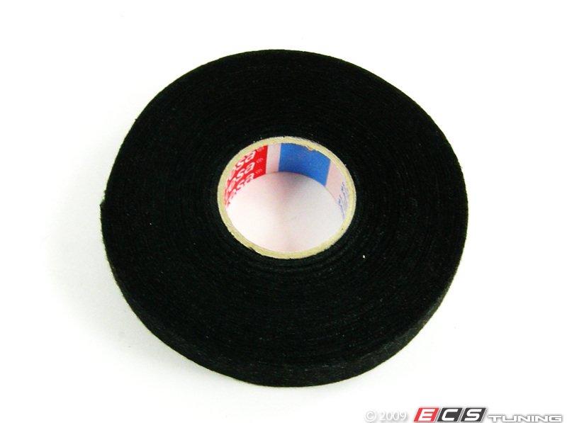 cloth webbed adhesive tape 7 5m rh ecstuning com BMW Cars Company Delhi BMW Cars