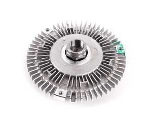 ES#259493 - 11527505302 - Radiator Fan Clutch - Common source of engine overheating - Sachs - BMW