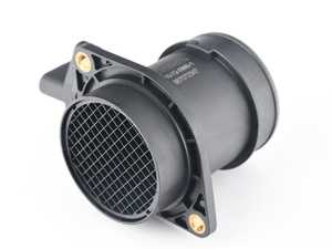 ES#4057602 - 06A906461L - Mass Air Flow Sensor (MAF) - Restore fuel economy and performance - Vemo - Audi Volkswagen