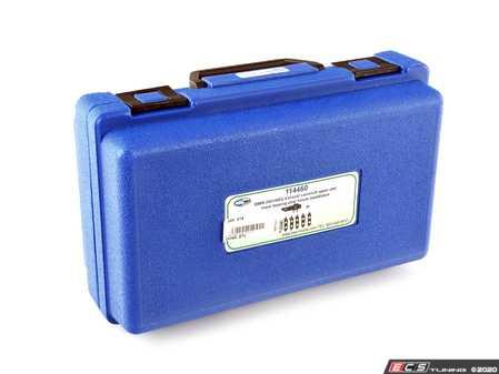 ES#3200974 - 114460 - N52 Cam Bearing Fixture - Baum Tools -