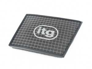 ES#4135480 - 15WB-439 - ITG Drop-In Profilter WB-439 - High grade drop-in filter for your MINI, designed for road or competition use - ITG Air Filters  - MINI