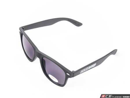 ES#4020130 - 034-A02-0001 - 034 Motorsport Sunglasses  - Go outdoors in style with 034Motorsport's lifestyle sunglasses - 034Motorsport - Audi BMW Volkswagen Mercedes Benz MINI Porsche