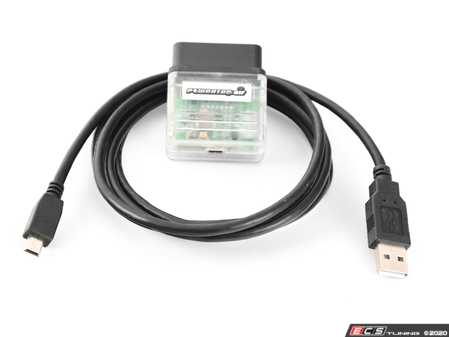 ES#3147664 - ed-mt-2.0-fsi-KT - Maestro Tuning Suite - With Powertap Flash Tool - Ideal for shops and enthusiasts looking to recalibrate their vehicles for modified hardware - Eurodyne - Audi Volkswagen