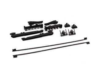 ES#2145031 - 54107227894 - Panoramic Roof Repair Kit - Fixes common failure points on pano roofs - Genuine BMW - BMW
