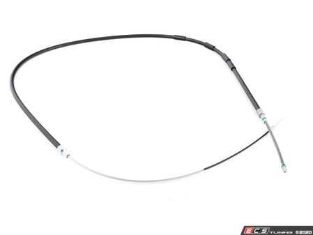 ES#4214838 - 179609721 - Cable - Cofle -