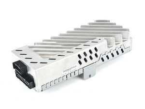 ES#3029409 - 65129393192 - Top-Hifi System Amplifier - Genuine BMW - BMW