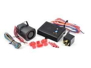 ES#3674042 - BMWRS - Stellar Motion Sensor - Stellar - BMW