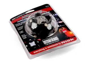 "ES#3672390 - 114 - Magnetic LED ""Light Mine Pro"" - Lets you position the light exactly where you need it. - Risk Racing - BMW"